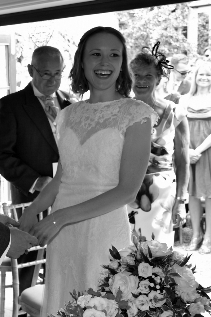 Bay Tree Hotel Wedding Burford Cotswolds-019.JPG