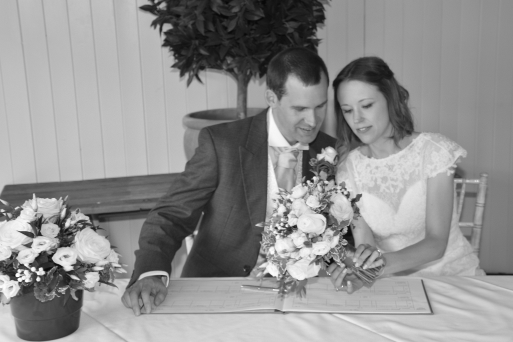 Bay Tree Hotel Wedding Burford Cotswolds-023.JPG