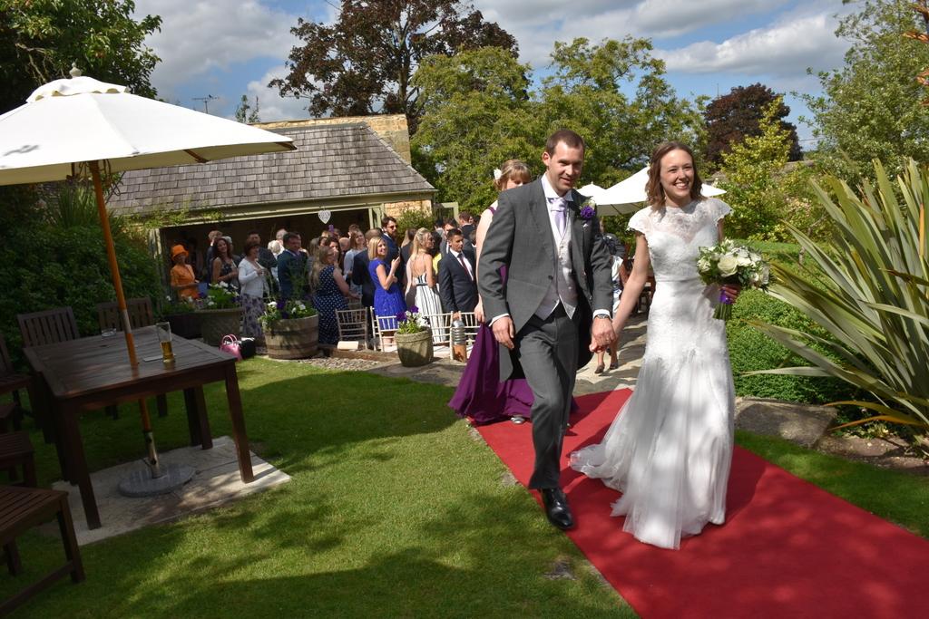 Bay Tree Hotel Wedding Burford Cotswolds-027.JPG