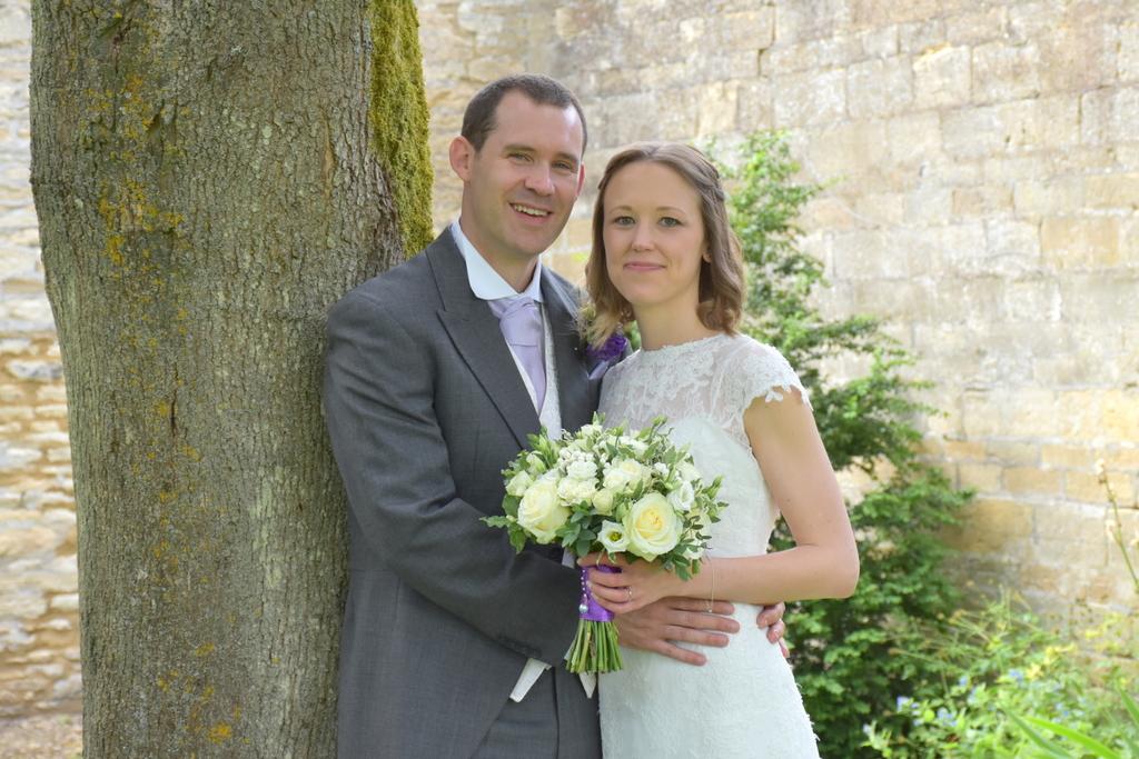 Bay Tree Hotel Wedding Burford Cotswolds-038.JPG