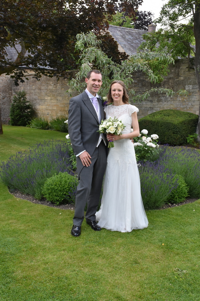 Bay Tree Hotel Wedding Burford Cotswolds-045.JPG