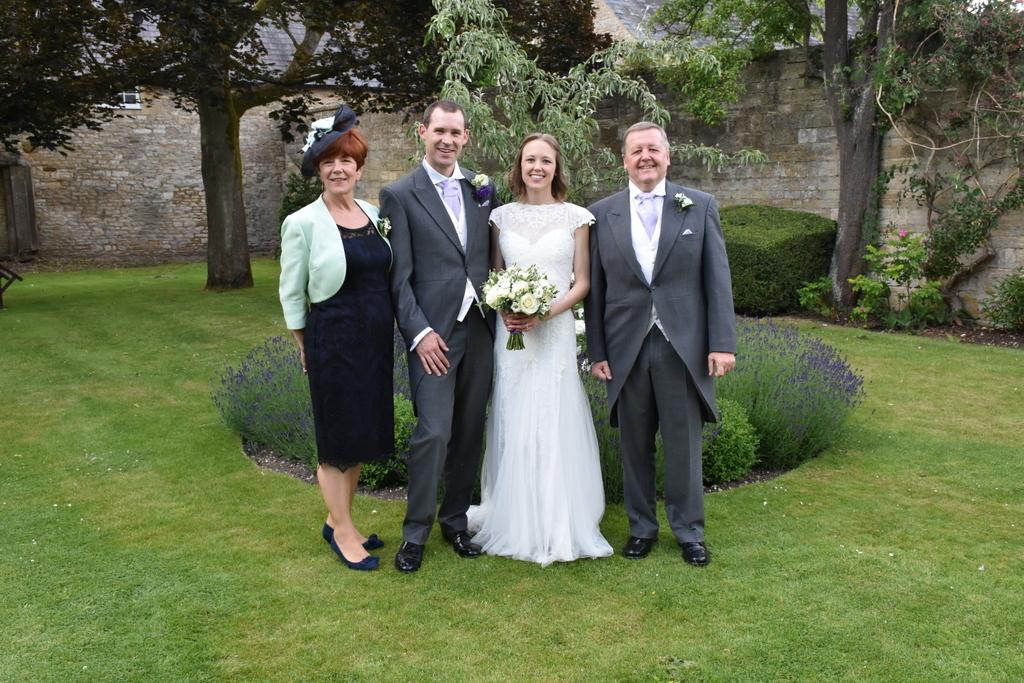 Bay Tree Hotel Wedding Burford Cotswolds-047.JPG