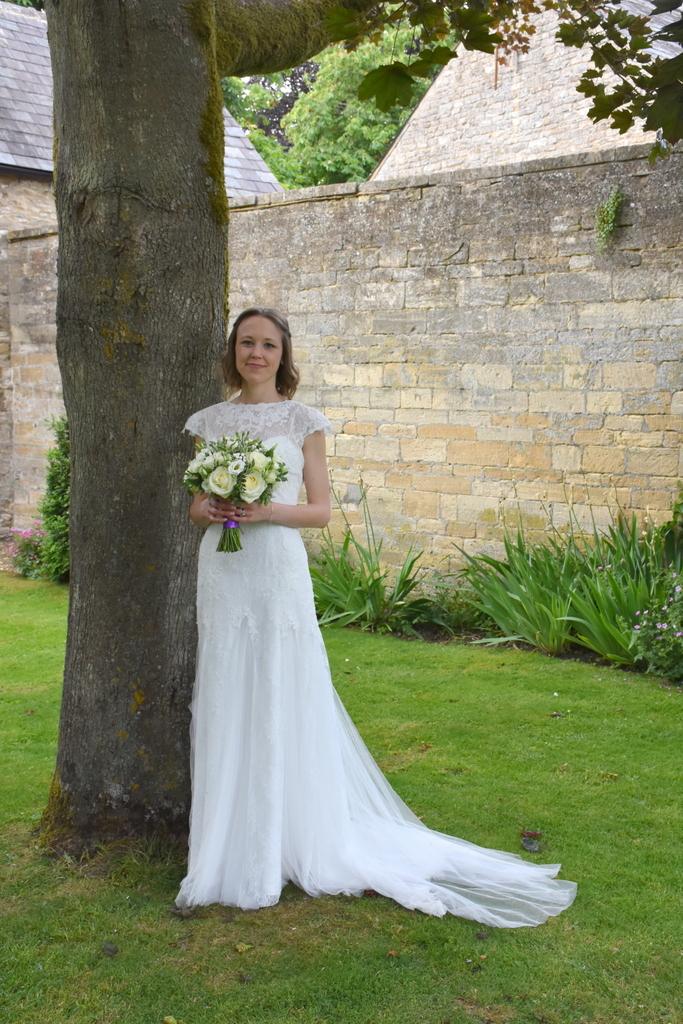 Bay Tree Hotel Wedding Burford Cotswolds-049.JPG