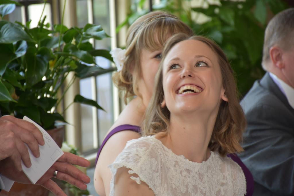Bay Tree Hotel Wedding Burford Cotswolds-060.JPG