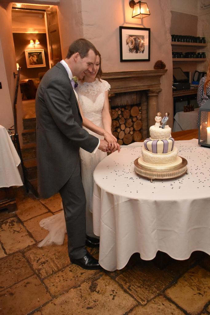 Bay Tree Hotel Wedding Burford Cotswolds-063.JPG