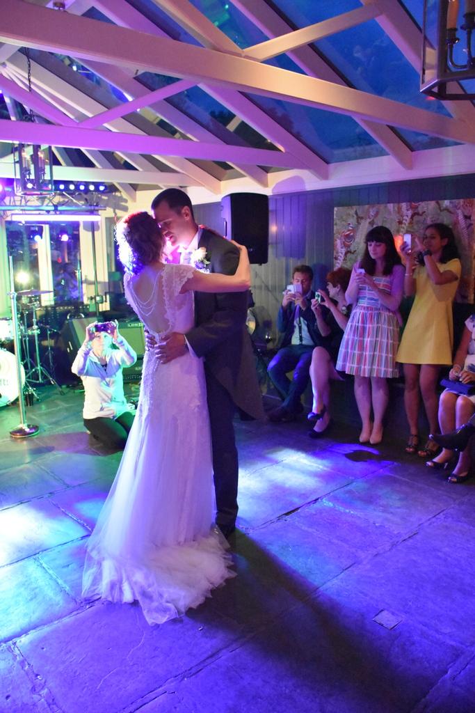 Bay Tree Hotel Wedding Burford Cotswolds-066.JPG