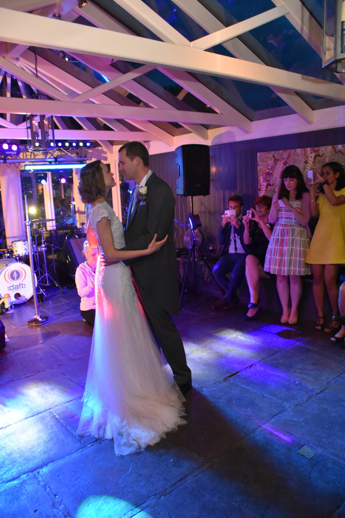 Bay Tree Hotel Wedding Burford Cotswolds-067.JPG