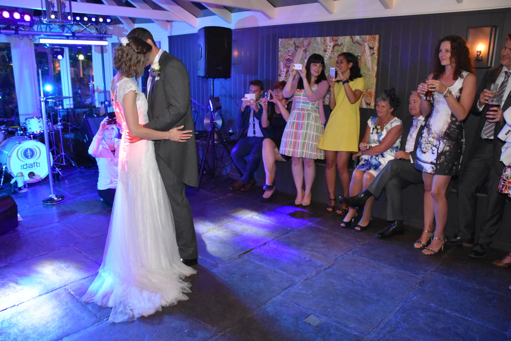 Bay Tree Hotel Wedding Burford Cotswolds-068.JPG