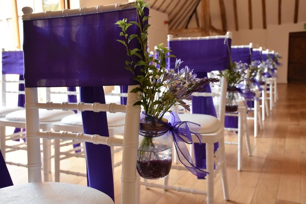 Skylark Wedding Photography-002.JPG