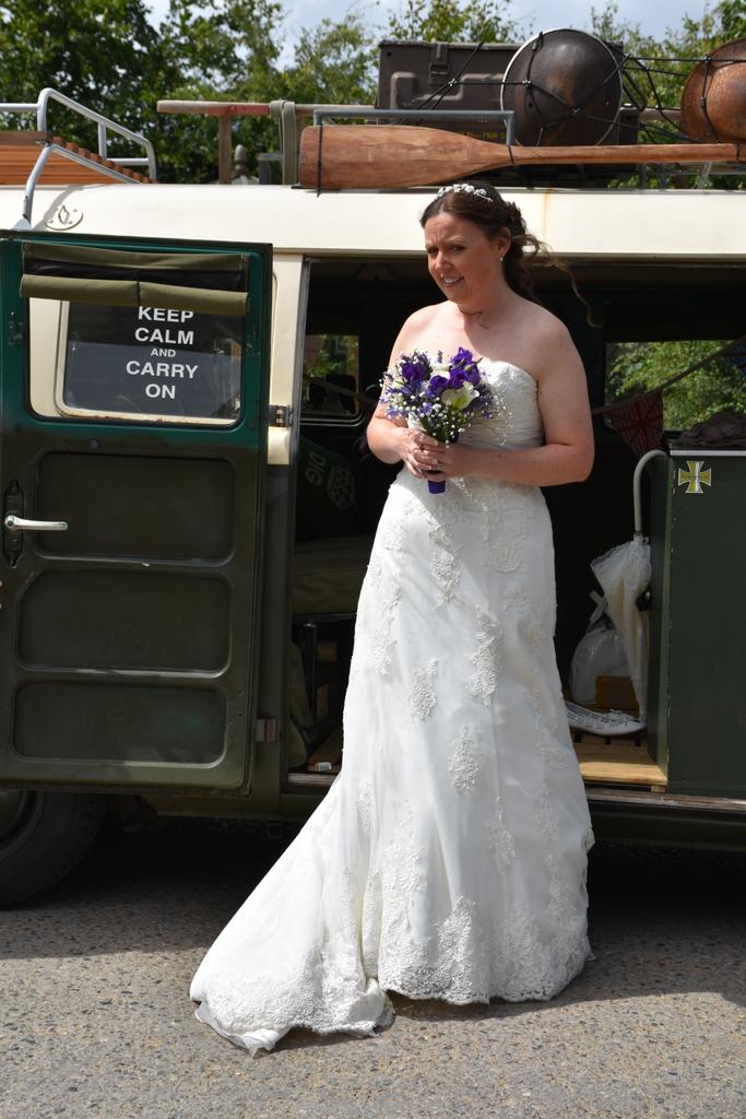 Skylark Wedding Photography-008.JPG
