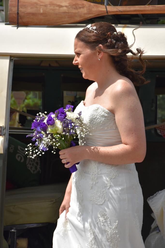Skylark Wedding Photography-009.JPG