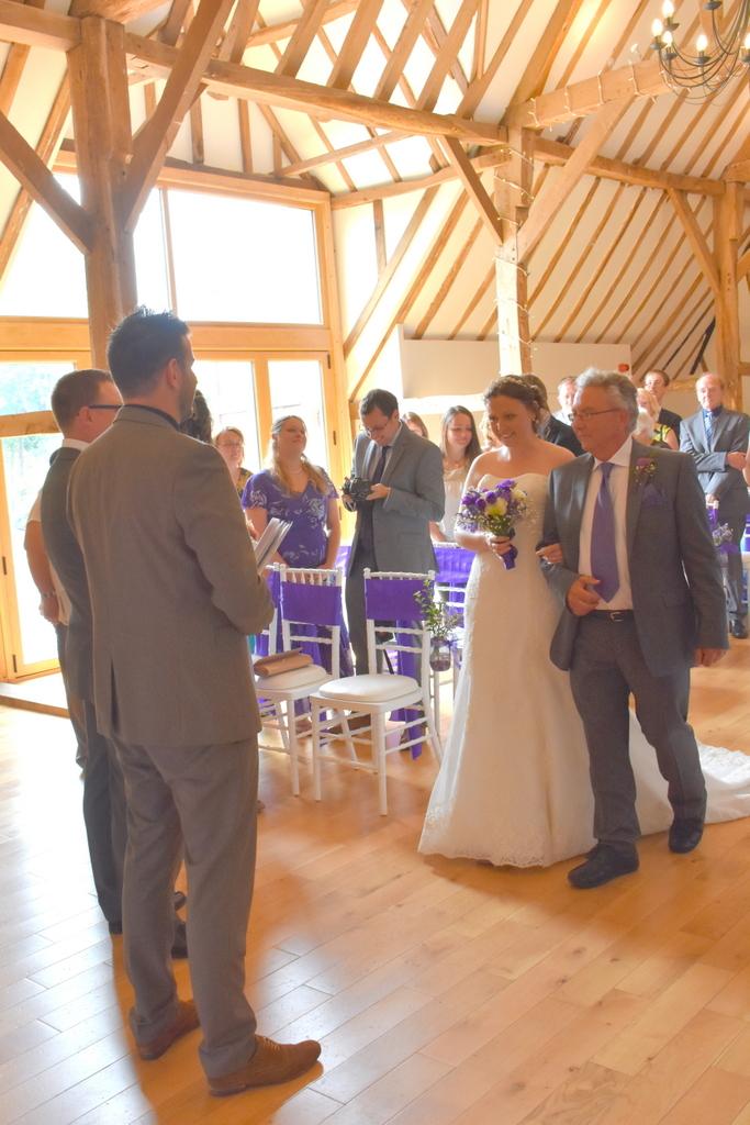 Skylark Wedding Photography-013.JPG