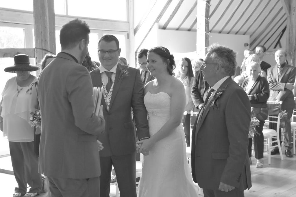 Skylark Wedding Photography-014.JPG