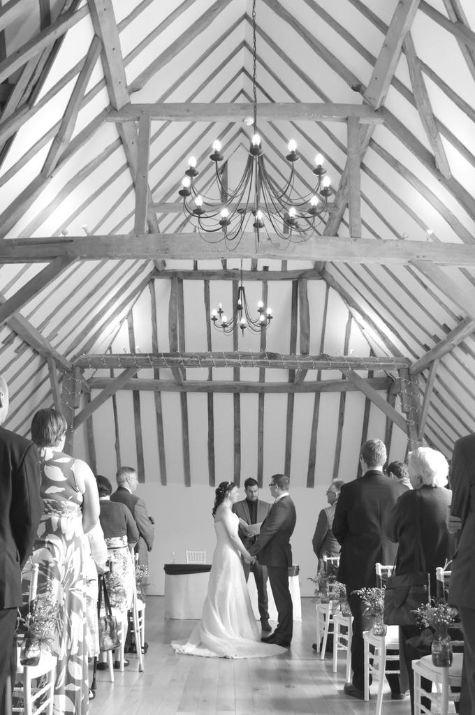 Skylark Wedding Photography-019.JPG