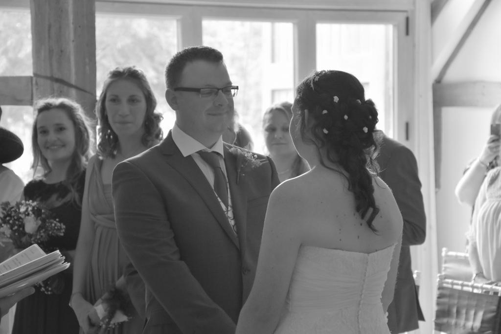Skylark Wedding Photography-020.JPG