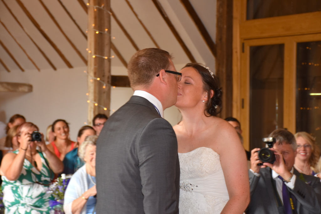 Skylark Wedding Photography-022.JPG