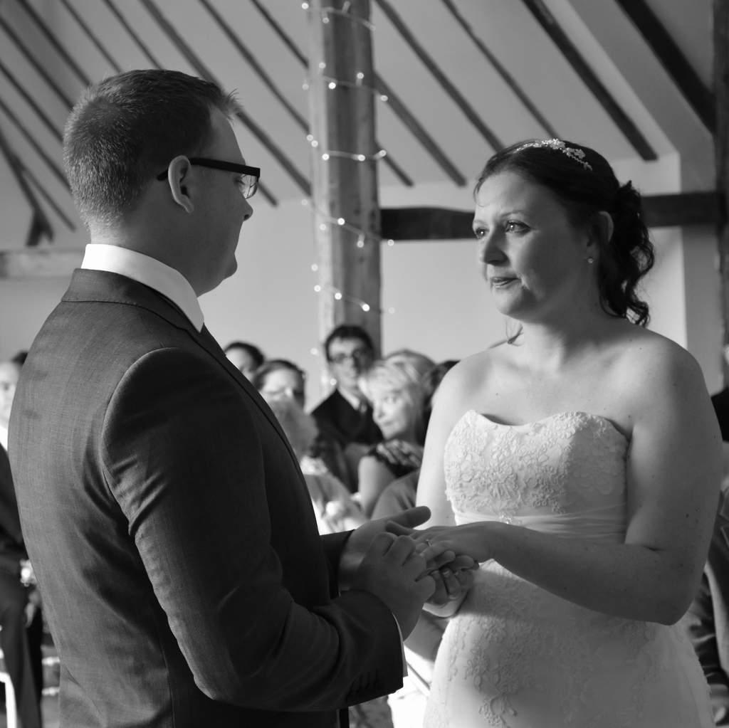 Skylark Wedding Photography-021.JPG