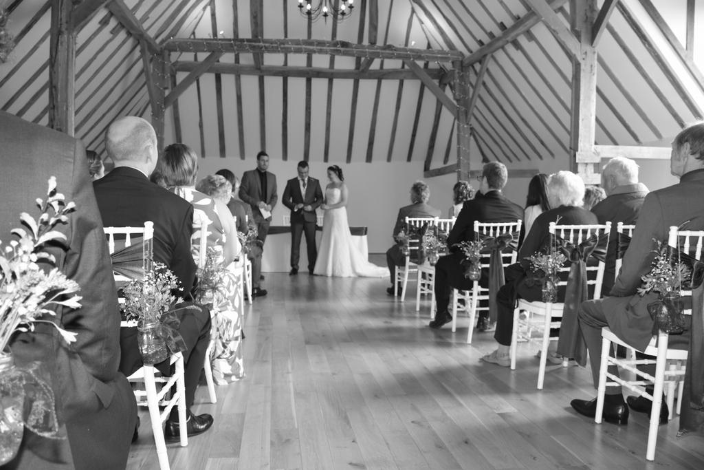 Skylark Wedding Photography-024.JPG