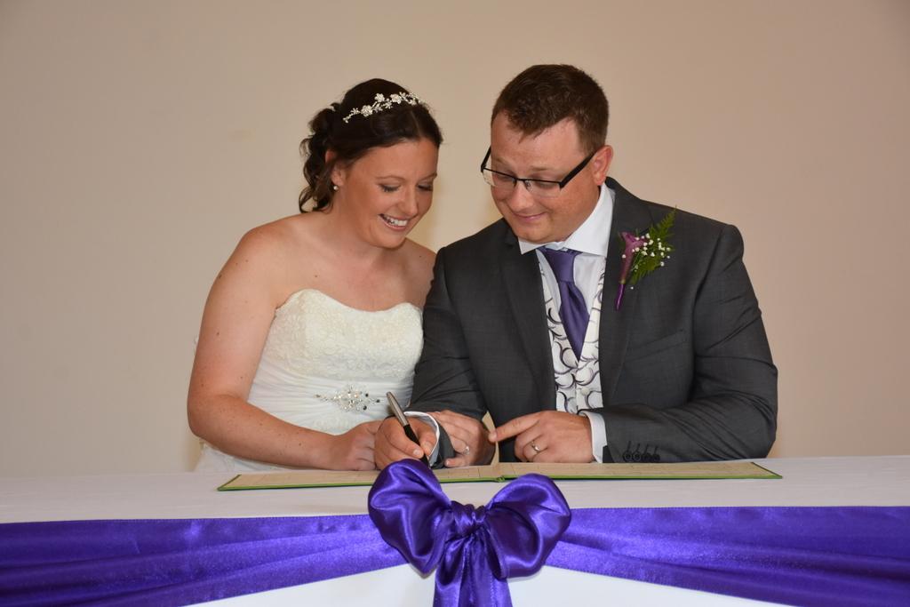 Skylark Wedding Photography-023.JPG