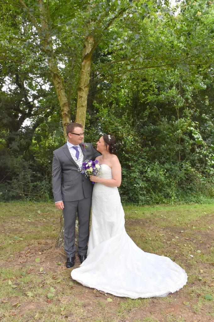 Skylark Wedding Photography-030.JPG
