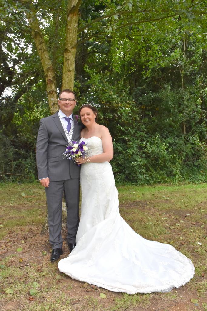Skylark Wedding Photography-031.JPG