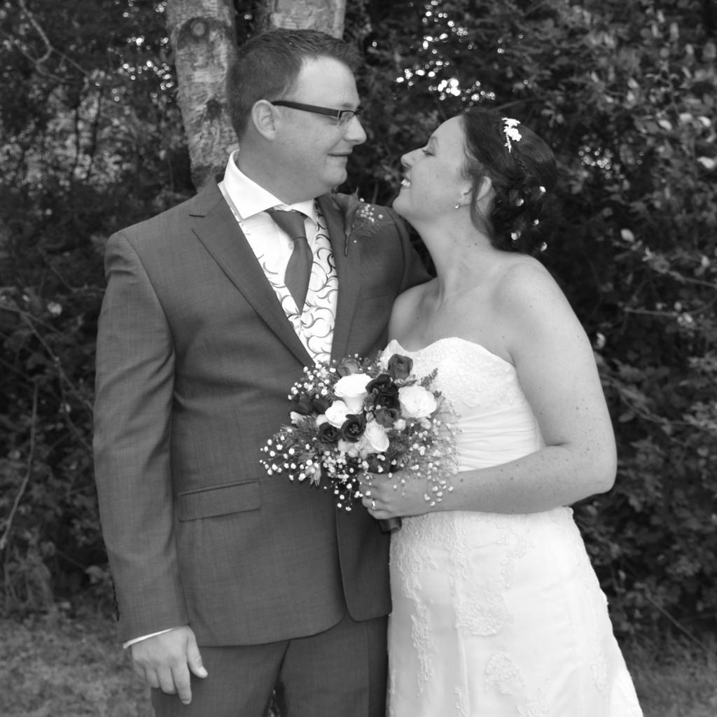 Skylark Wedding Photography-033.JPG