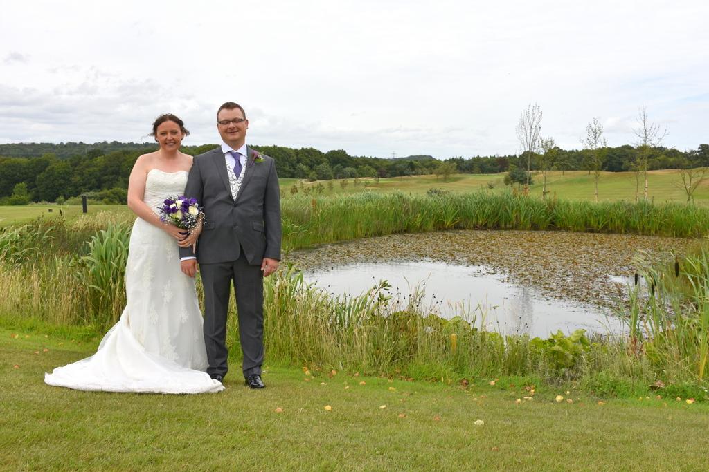 Skylark Wedding Photography-034.JPG