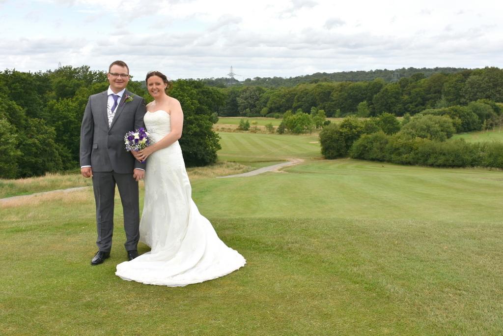 Skylark Wedding Photography-035.JPG