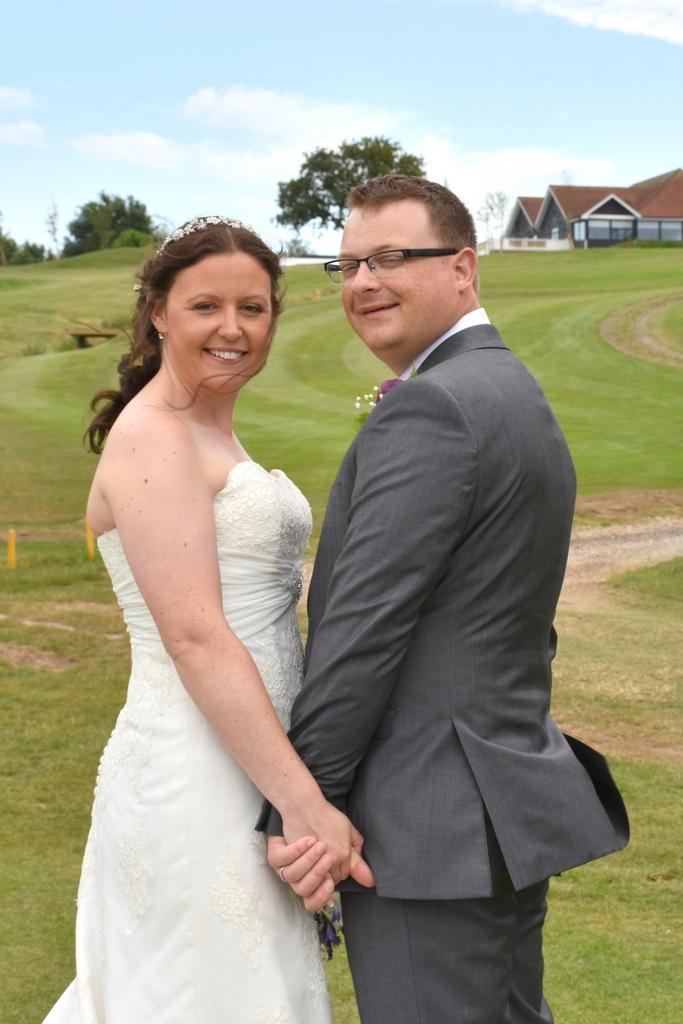 Skylark Wedding Photography-039.JPG