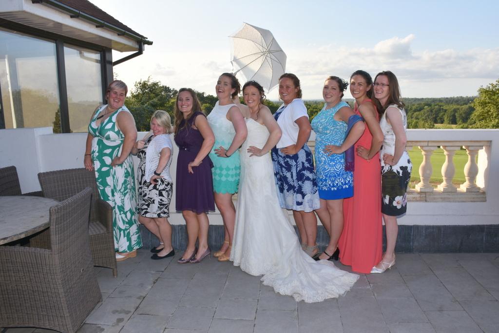 Skylark Wedding Photography-053.JPG