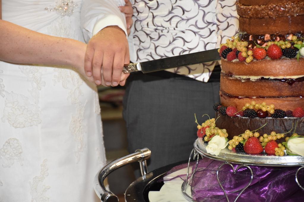 Skylark Wedding Photography-056.JPG
