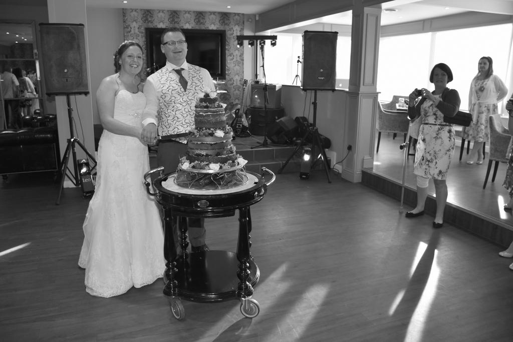 Skylark Wedding Photography-057.JPG
