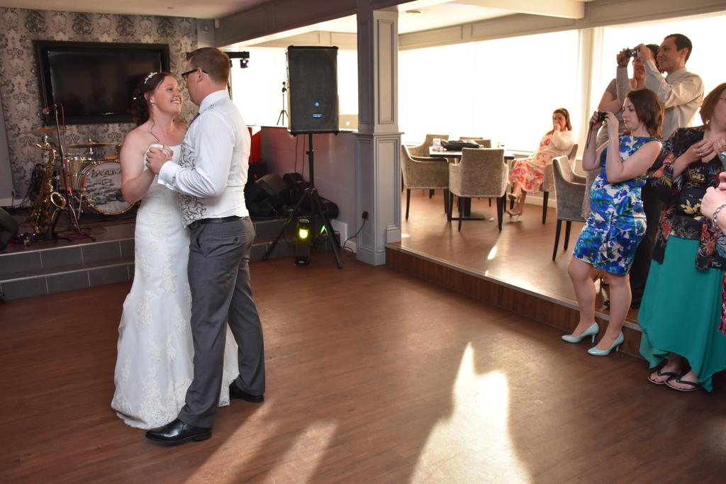Skylark Wedding Photography-059.JPG