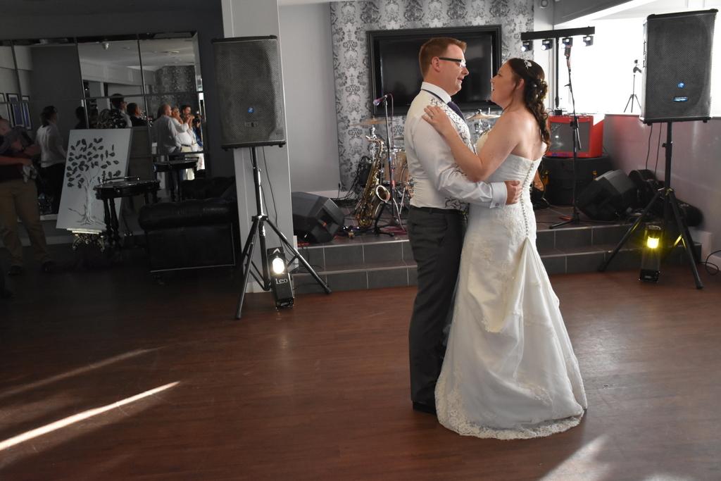 Skylark Wedding Photography-060.JPG