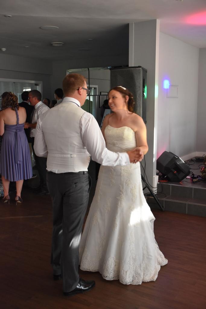 Skylark Wedding Photography-061.JPG