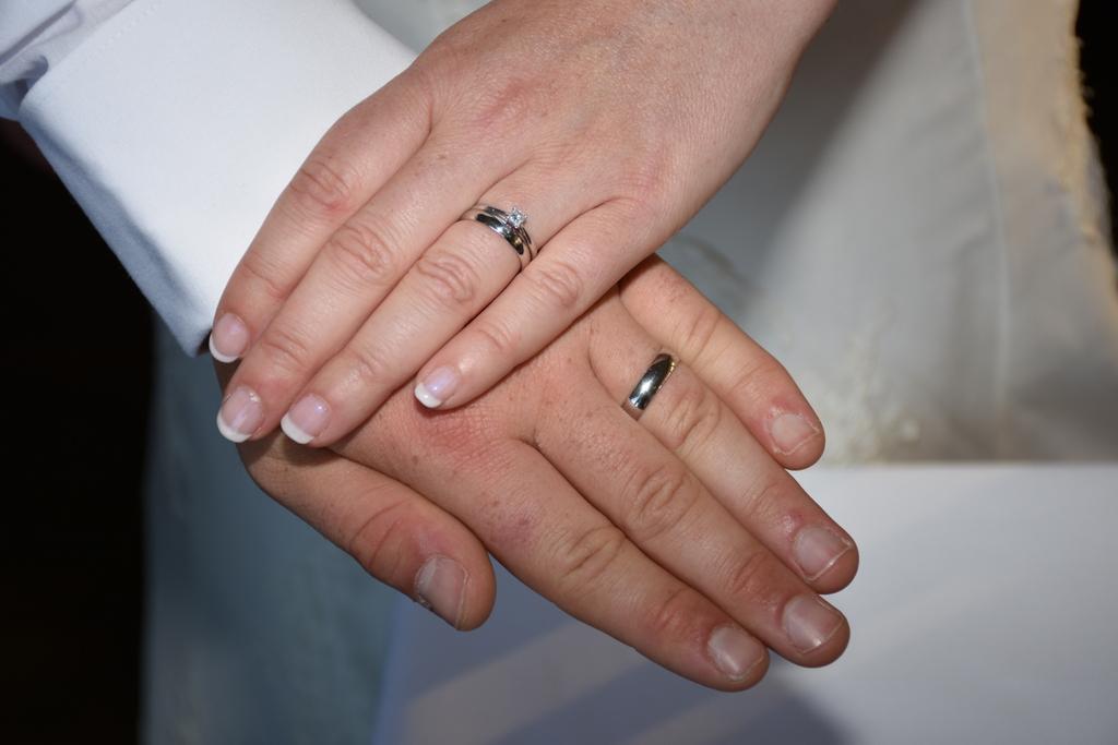 Skylark Wedding Photography-062.JPG