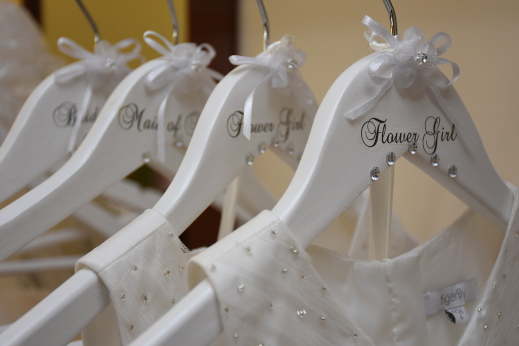 Concorde Club Wedding-001.JPG