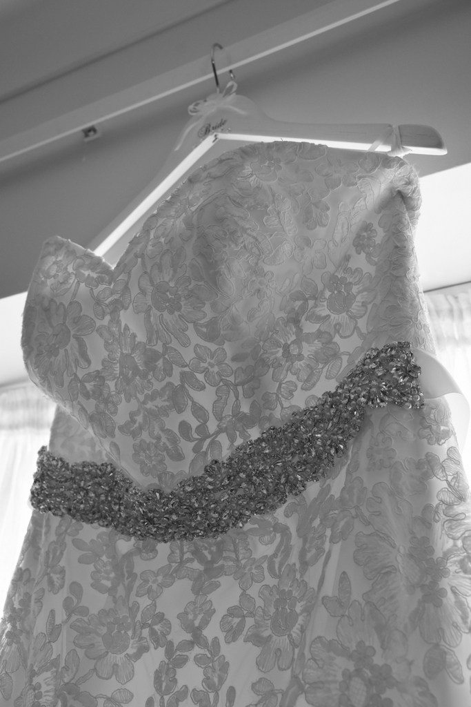 Concorde Club Wedding-011.JPG