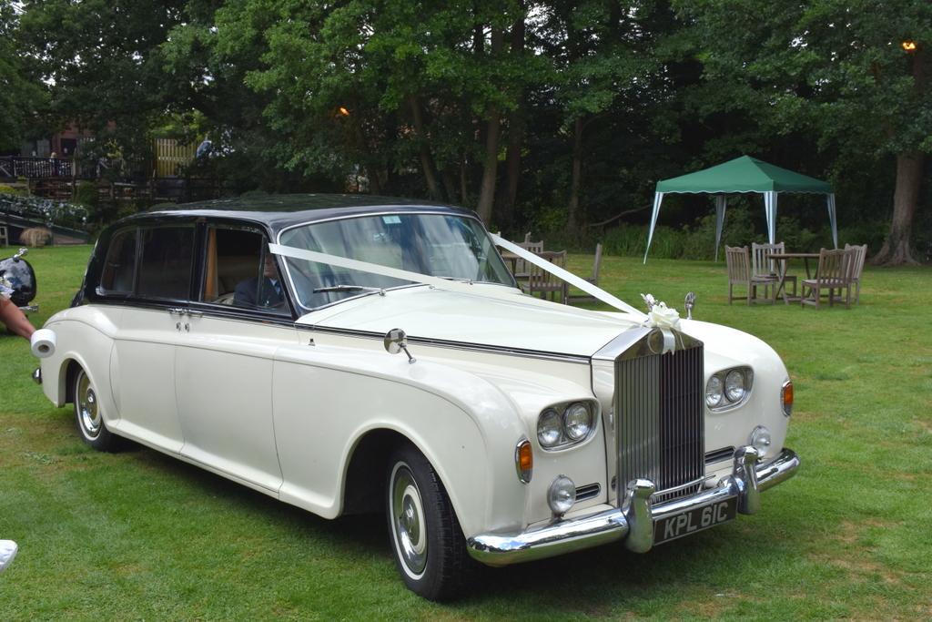 Concorde Club Wedding-019.JPG