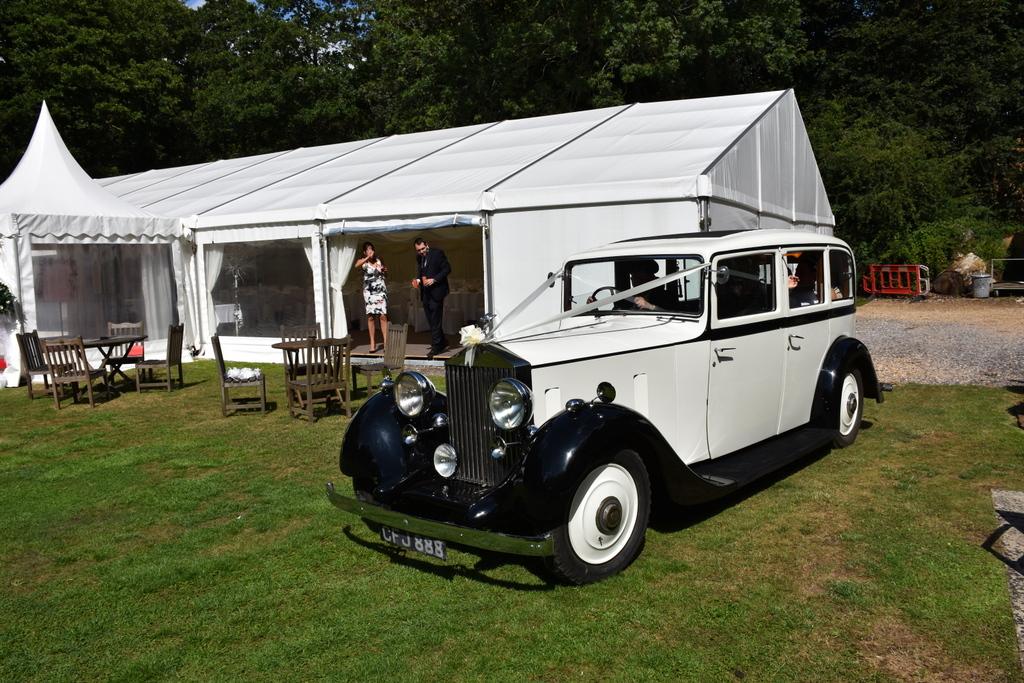 Concorde Club Wedding-058.JPG