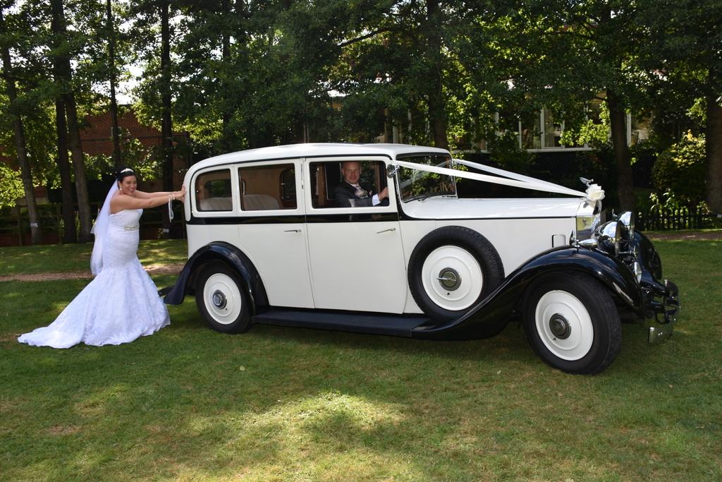 Concorde Club Wedding-061.JPG