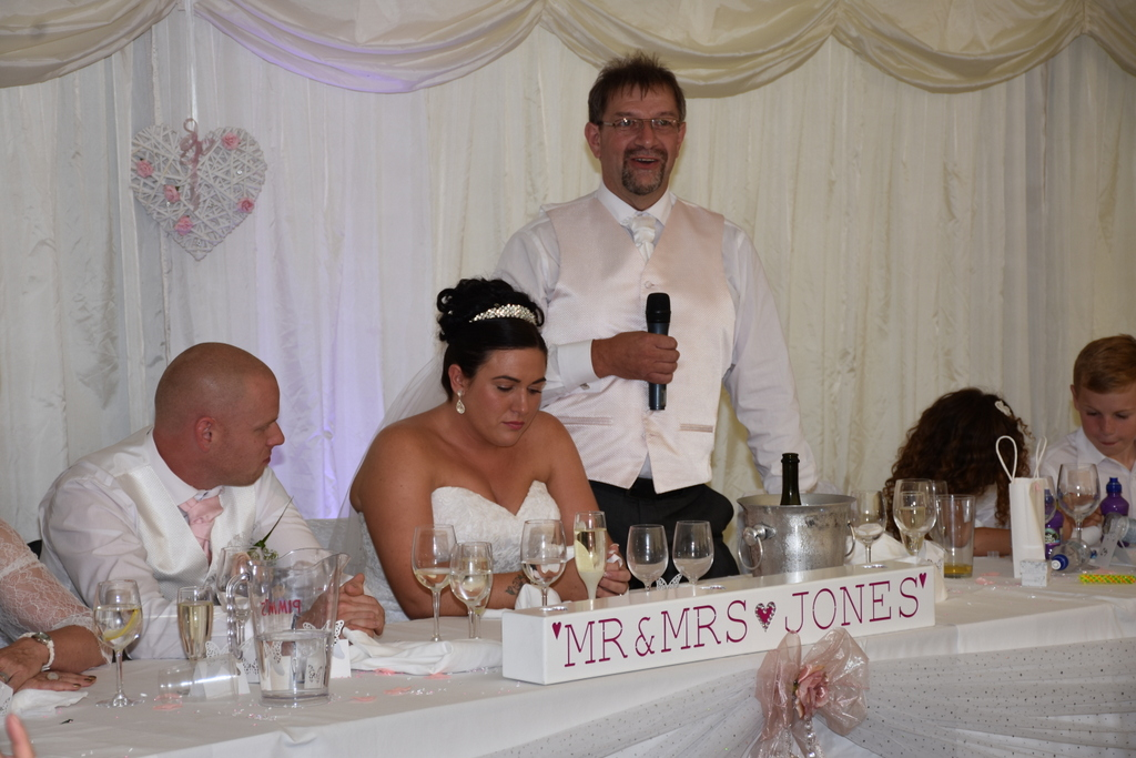 Concorde Club Wedding-071.JPG