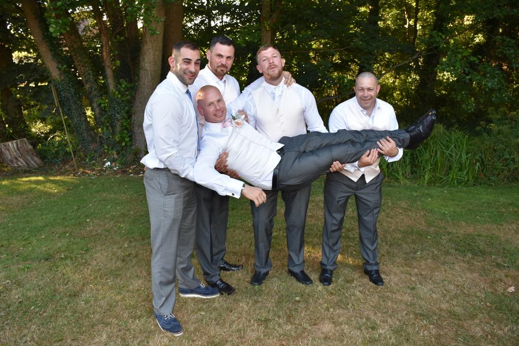 Concorde Club Wedding-077.JPG