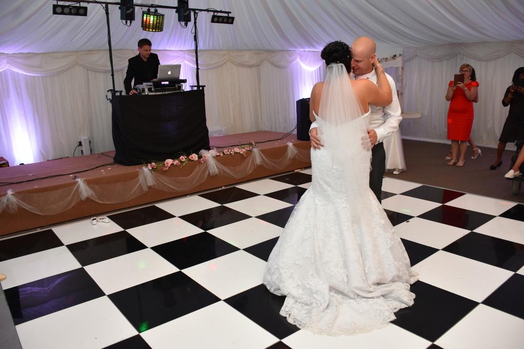 Concorde Club Wedding-084.JPG