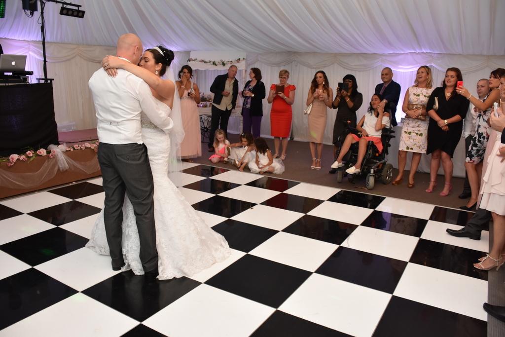 Concorde Club Wedding-086.JPG