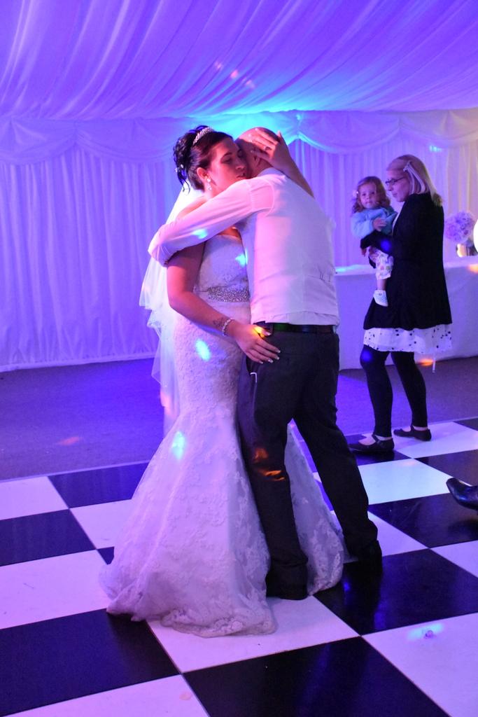 Concorde Club Wedding-090.JPG