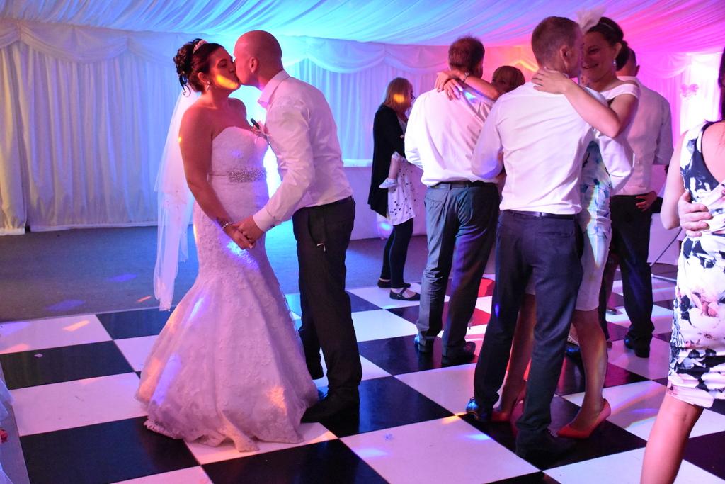 Concorde Club Wedding-091.JPG