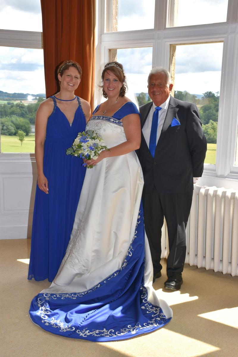 Orchardleigh House Wedding-013.JPG