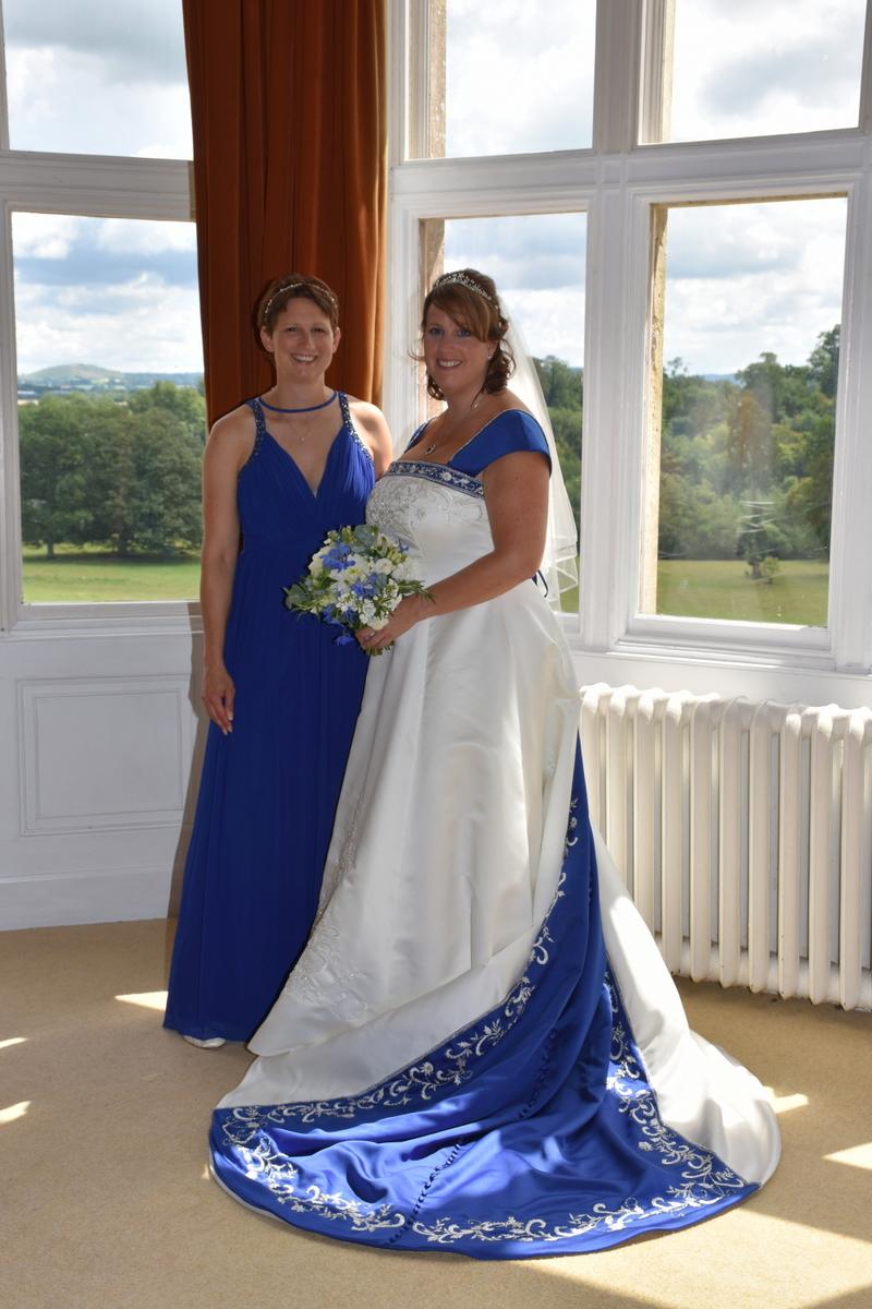 Orchardleigh House Wedding-012.JPG