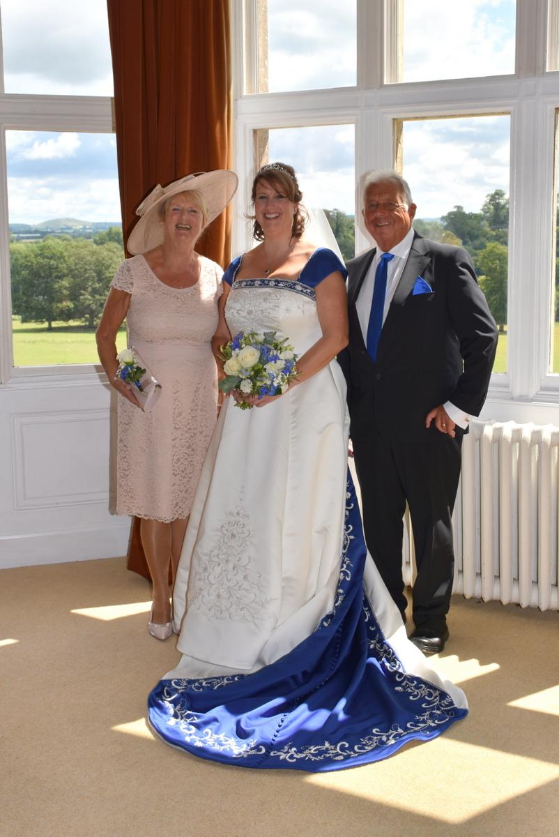 Orchardleigh House Wedding-014.JPG